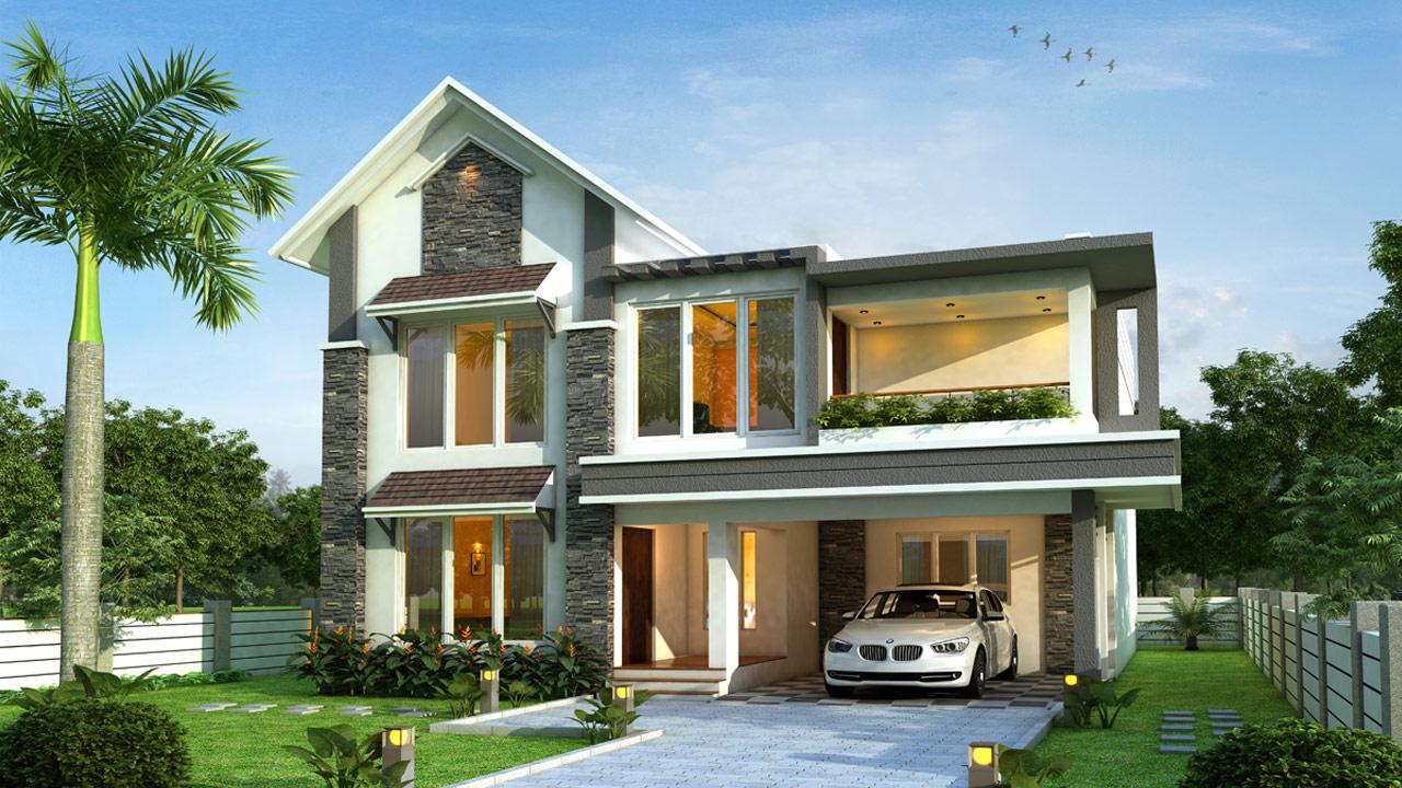 Property, Land & Real Estate