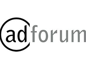 Ad Forum