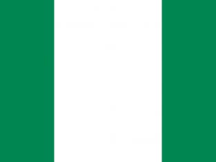 Nigeria Tourism
