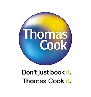 Thomas Cook Group