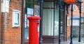 Post Office UK