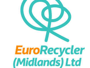 Euro Recycler [Midlands] Ltd